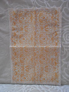 Chandan Printed Pichhawai Medium Size (02)