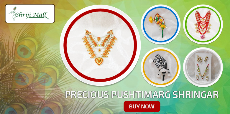 Precious-Pushtimarg-Shringar